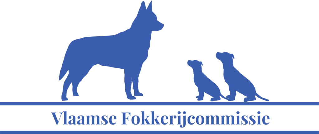 logo_vlaams_transparant_2019-1024x433